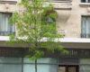 Center d'imagerie Emile Zola, Paris 15ème